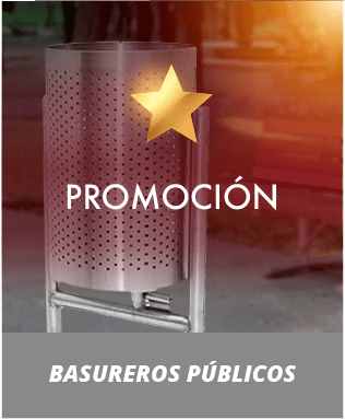 promocion-basurero-en-acero-inoxidable