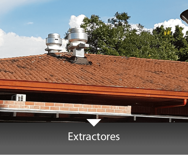 extractor-en-acero-inoxidable