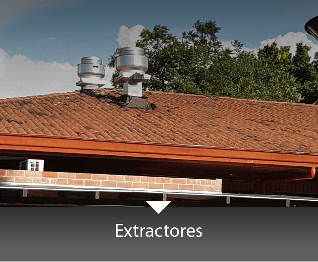 extractores-en-acero-inoxidable