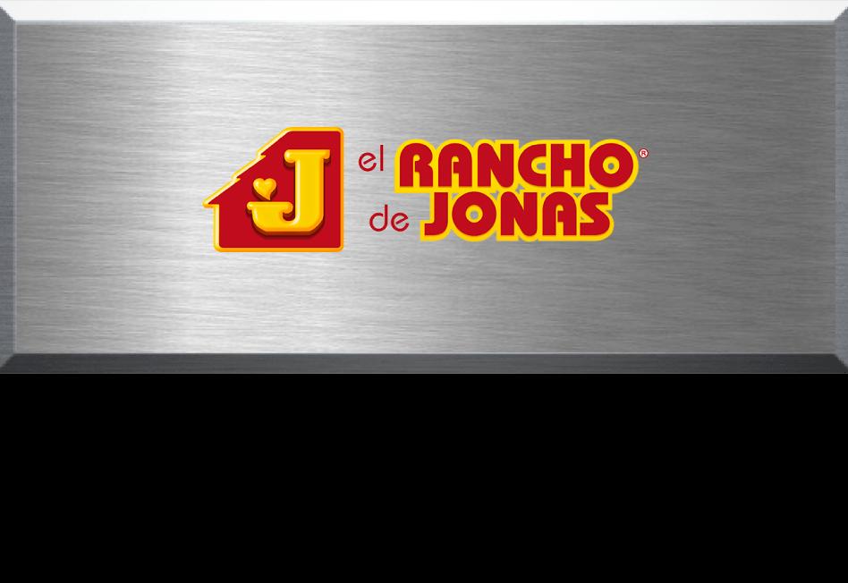 acero-inoxidable-rancho-de-jonas1